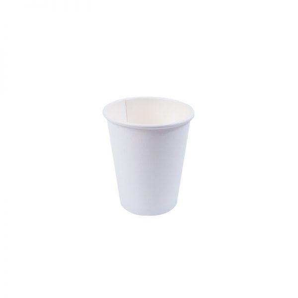 8oz-Single-Wall-Hot-Cup-White-jpg
