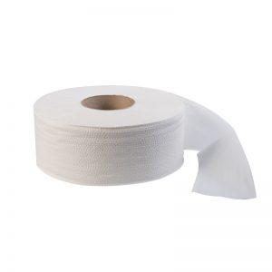 Jumbo Roll - Virgin Pulp