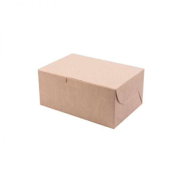 Paper-Cake-Box-Kraft