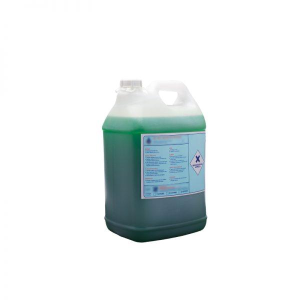 10L Liquid Hand Wash Detergent - Herbal
