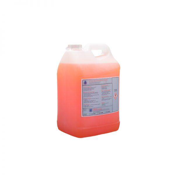 10L MultiPurpose Detergent
