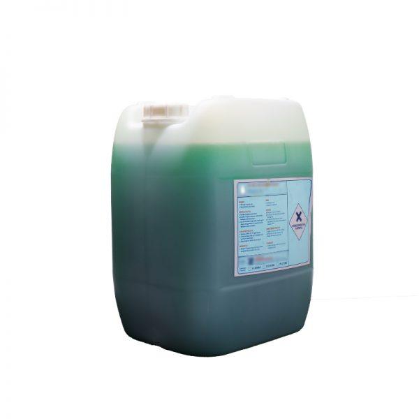 20L Liquid Hand Soap Detergent - Herbal