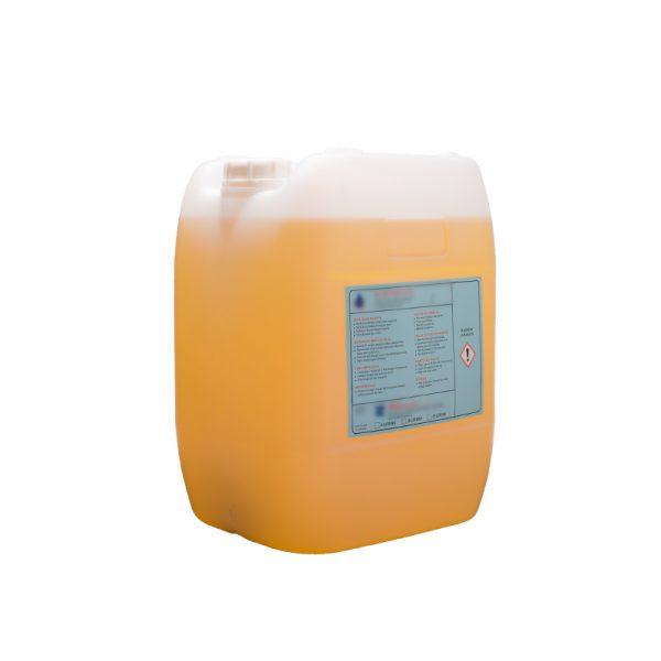 20L Manual DishWash Detergent