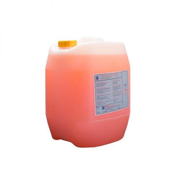 20L MultiPurpose Detergent