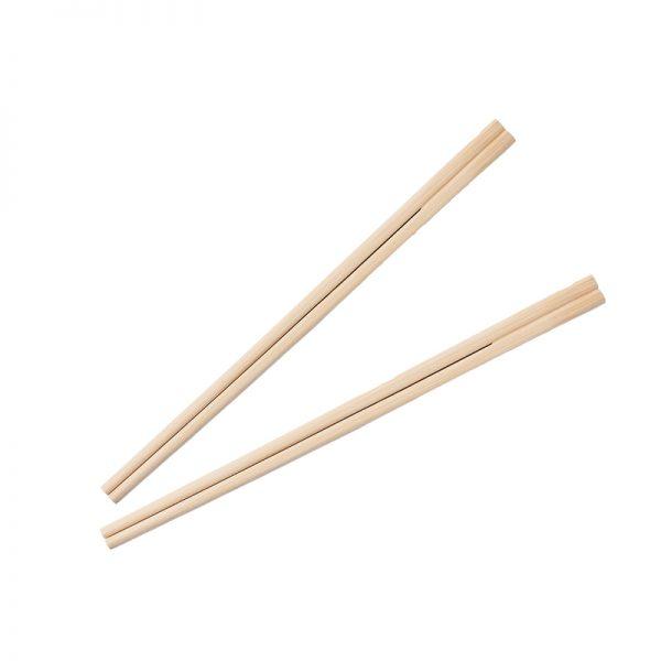 21cm Tensoge Chopstick