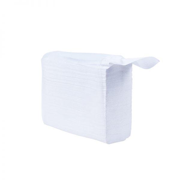 N-Fold Hand Towel (Economy)