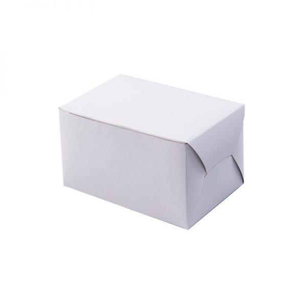 Paper-Cake-Box-Plain-White