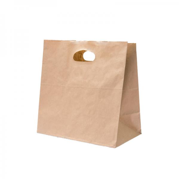 Paper-D-Bag-Kraft