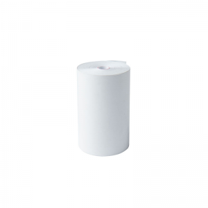Thermal-Paper-Roll-Coreless-80mm-x-27m