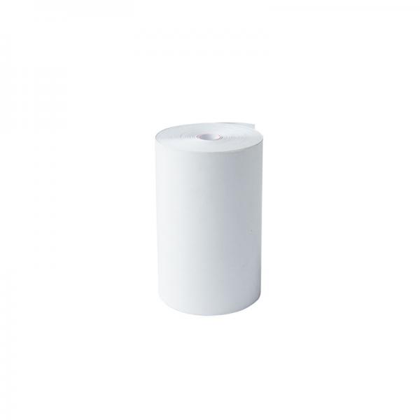 Thermal-Paper-Roll-Coreless-80mm-x-27m