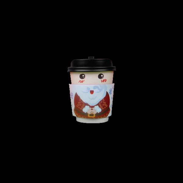 Thumbnail Cup ssmall-01