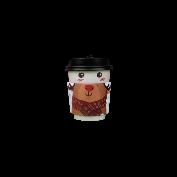 Thumbnail Cup ssmall-02