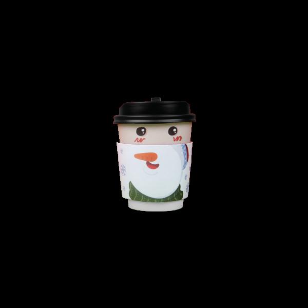 Thumbnail Cup ssmall-03