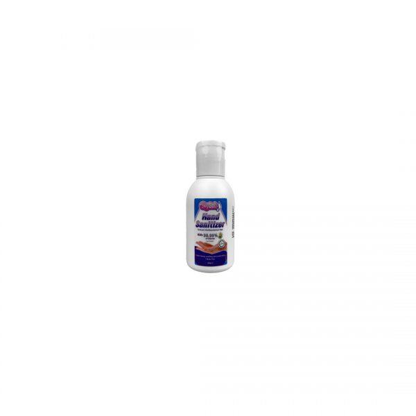 Hand-Sanitizer-100ml