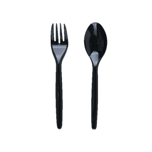 6 Cutlery Standard-02-01