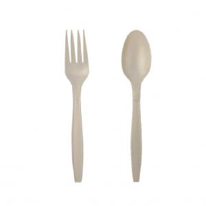 cornstarch cutlerry-01