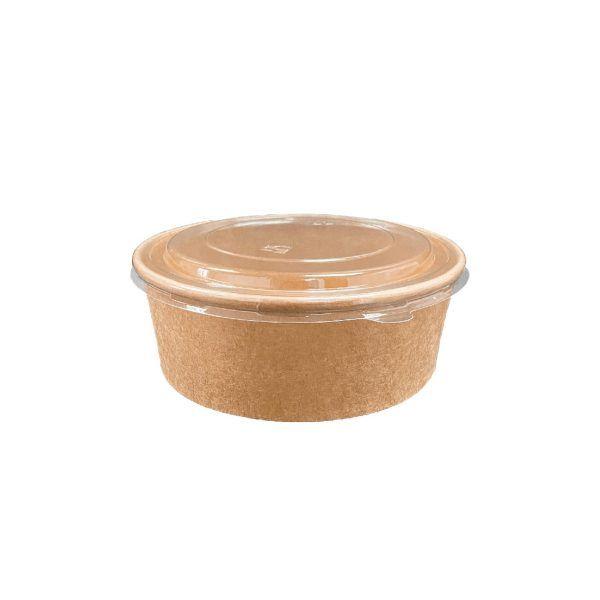 shallow bowl thumbnail 3.0-01