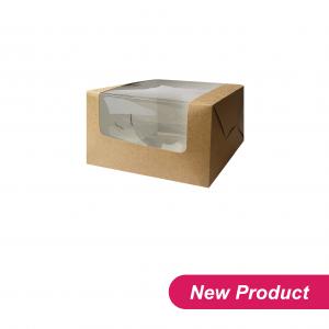 Wooba Cake Box Thumbnail